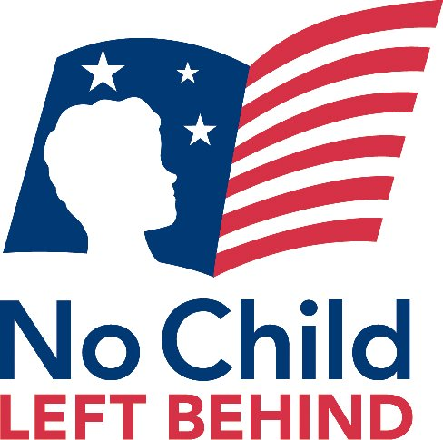 'No Child Left Behind' Law Failed To Meet Desired Result
