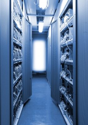 How VPS Hosting Can Benefit Your Business