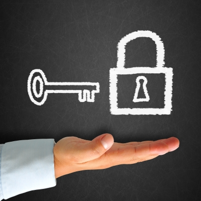 The 3 Must-Haves Of Cloud Security for Any Business
