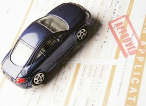 Turn Your Lunch Hour Into Loan Hour; How To Get An Auto Title Loan At Work