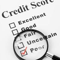 Managing your Small Business Credit