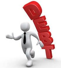 Facts about debt collectors: Important things you must be aware of