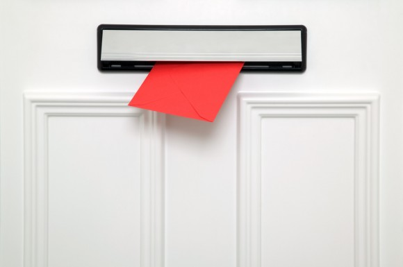 5 Reasons Why Your Company Should Be Utilising Door-Drop Marketing