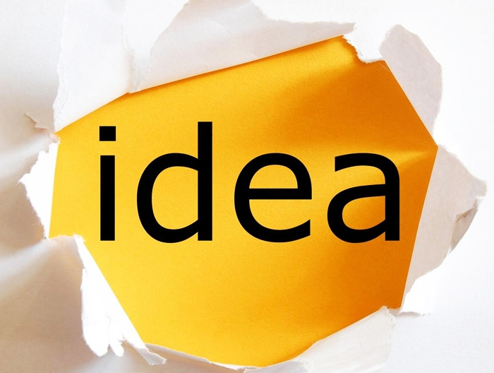 How To Gauge Your New Business Idea?