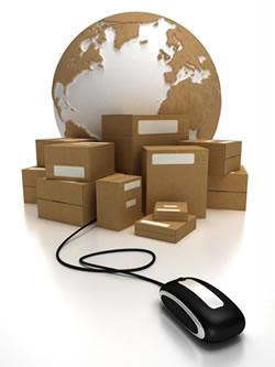 Why Outsource Your Order Fulfilment?