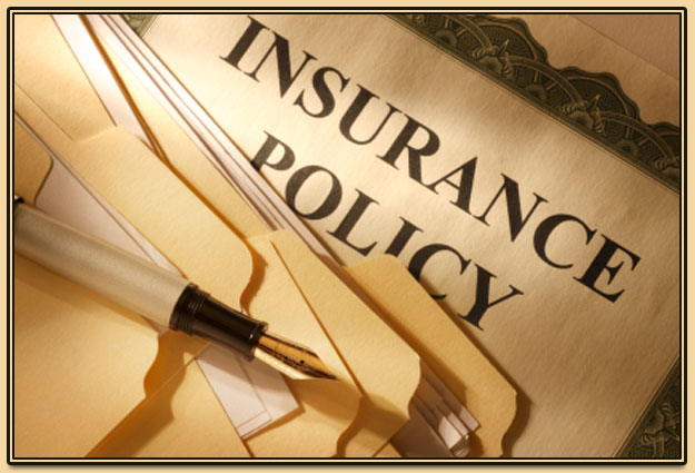 Renters Insurance-Little Important Facts You Should Know