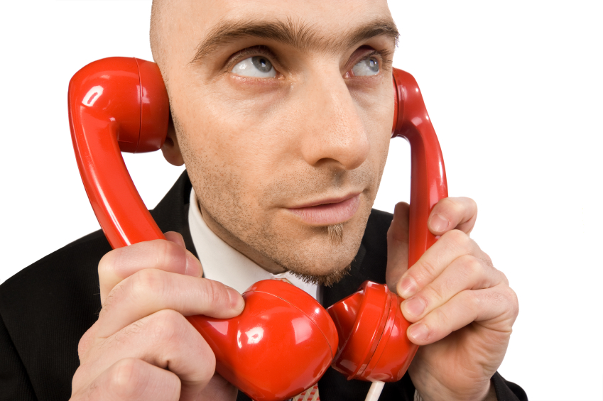 Do You Need A Separate Home And Business Phone?