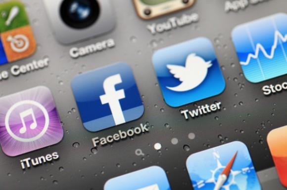 Highly Effective Tips For Facebook Mobile Marketing
