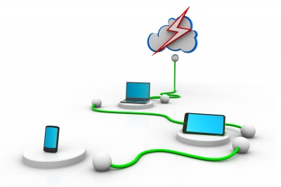 Web Hosting Demystified: Choosing The Right Service Package