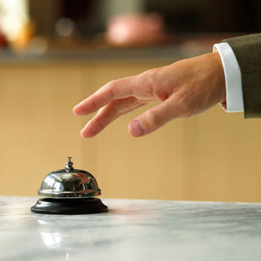 Ways To Begin A Concierge Business And Succeed In It