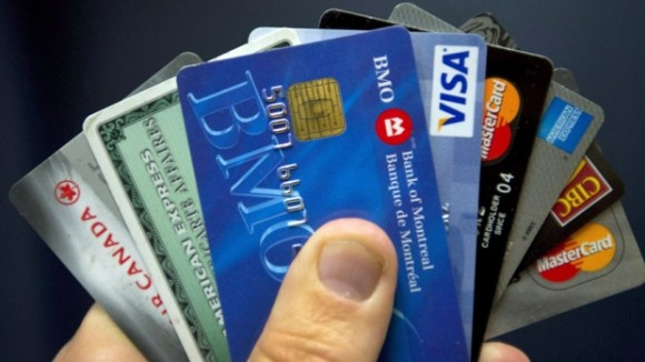Credit Card Rewards And Its Benefits