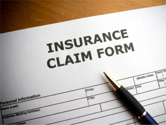 Ensure You Get The Most Out Of An Insurance Claim