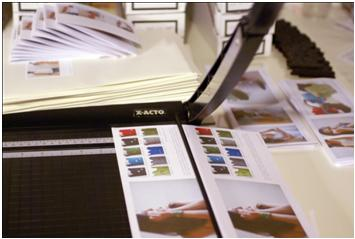 Fresh Ideas For Effective Print Marketing Materials