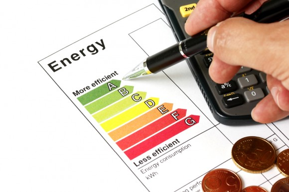 How Your Business Can Finally Discover The Truth About Energy Usage