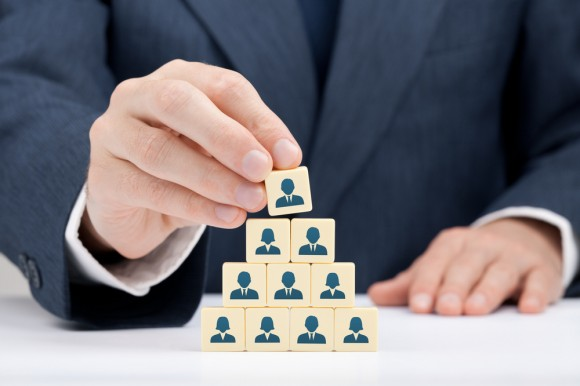 Improve Your Company's Efficiency In No Time With HR Software