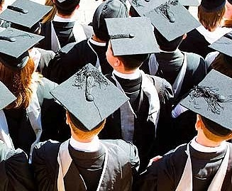 How Young People Are Breaking Into Education Without Degrees