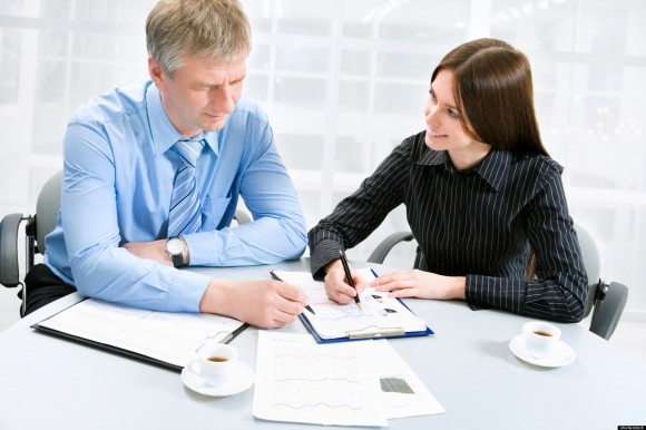 The Role Of Financial Planners And What They Can Do For You?