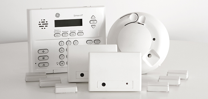 Points Considered While Buying an Alarm System for Business