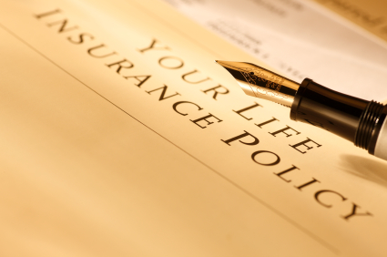 Insurance coverage: How to look for a good one?