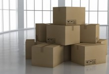 Efficient Relocation: 5 Tips For Your Company's Move