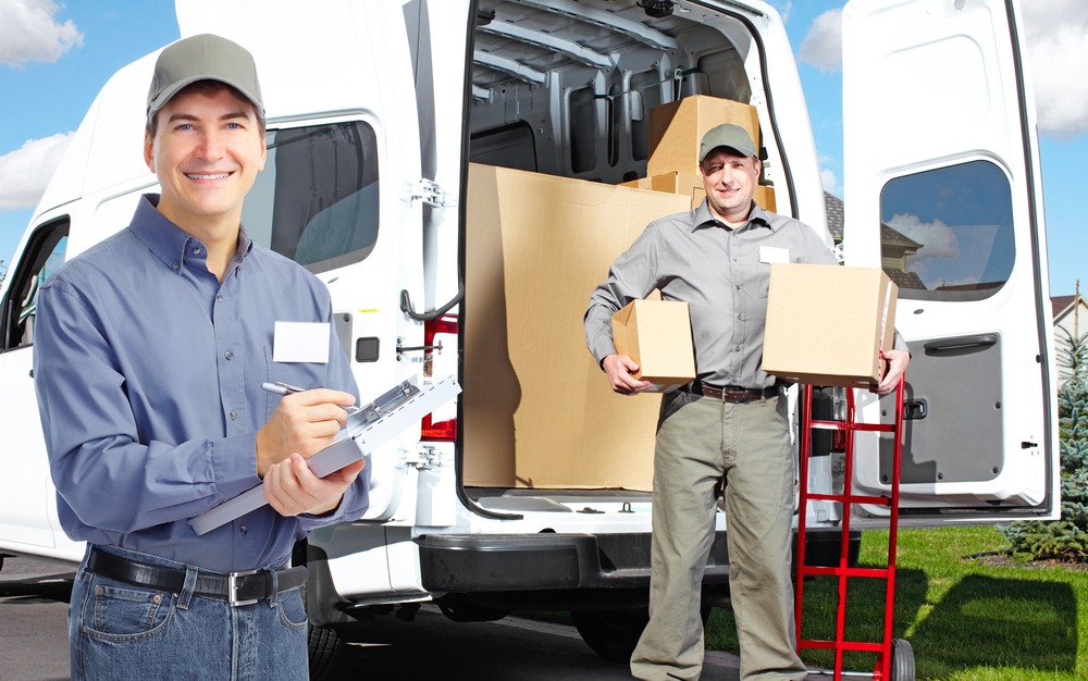 Hiring Office Removalists Made My Melbourne Move Easier