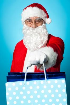 Keep Customers Coming Back After The Holiday Season