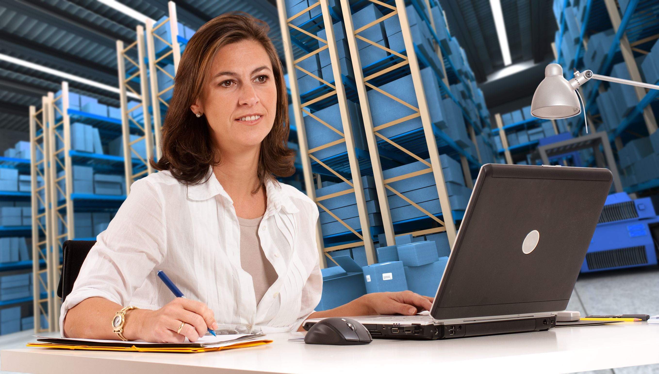 The Best Inventory Management Software Programs For Small Businesses
