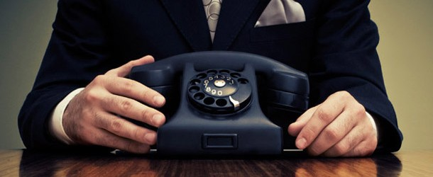 How To Make Cold Calling In Business A Success?