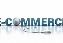 Clicks Over Bricks? The Opportunities For e-commerce Business