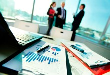 Offshore Company Formation – The Reasons To Consider It