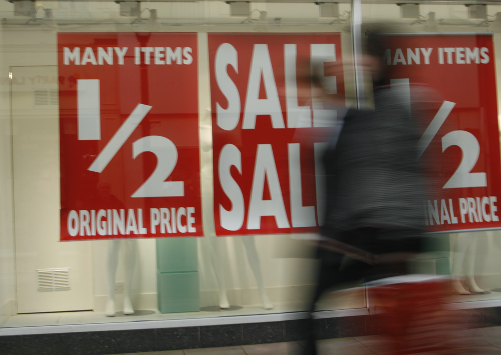 Are You An Entrepreneur? Don't Make These Sales Blunders!
