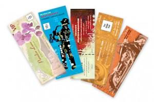 10534125-flyer-printing-company-orange-county-ca