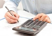 Exploring Various Factors Regarding Logbook Loans