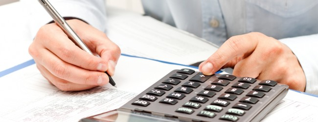 Exploring Various Factors Regarding Logbook Loans