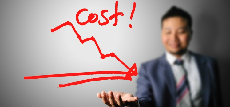 How To Cut Your Business Costs In 2014
