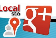 How To Get Your Business Noticed Locally