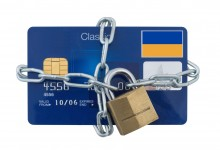 How To Protect Your Credit Card Information