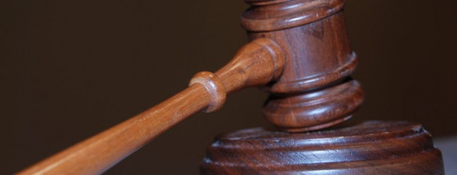 How You Can Protect Yourself From Being Sued For Personal Injury