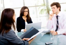 Top Tips To Prepare For A Job Interview