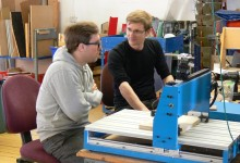 Looking At CNC Cutters In A Business Perspective
