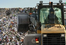 Minimizing Your Business's Waste