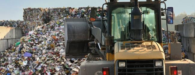 Minimizing Your Business's Waste