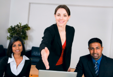 Staffing Resource: Top 5 Tips For Interviewers