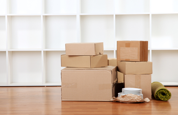Tips For Finding Reputable Removal Service