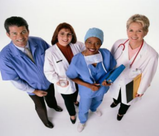 How To Choose CNA Training Classes?