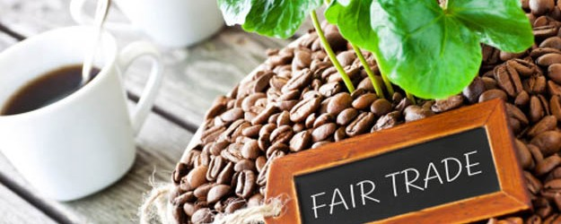 Understanding The Fair Trade Movement