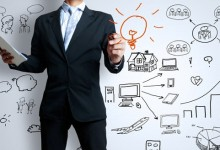 How To Finance and Grow Your Business Using The Power Of A Virtual Enterprise