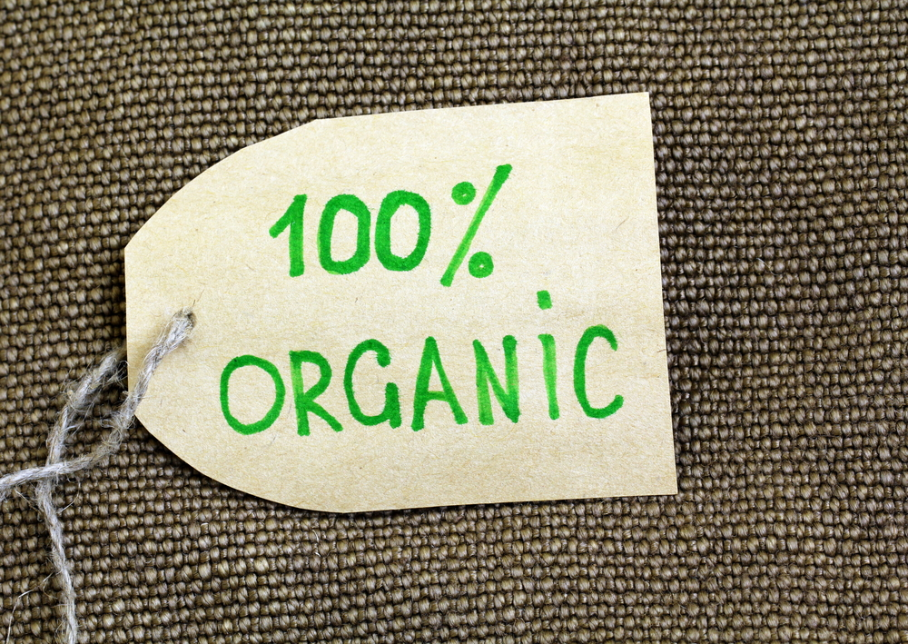 The Environmental Impact Of Going Organic