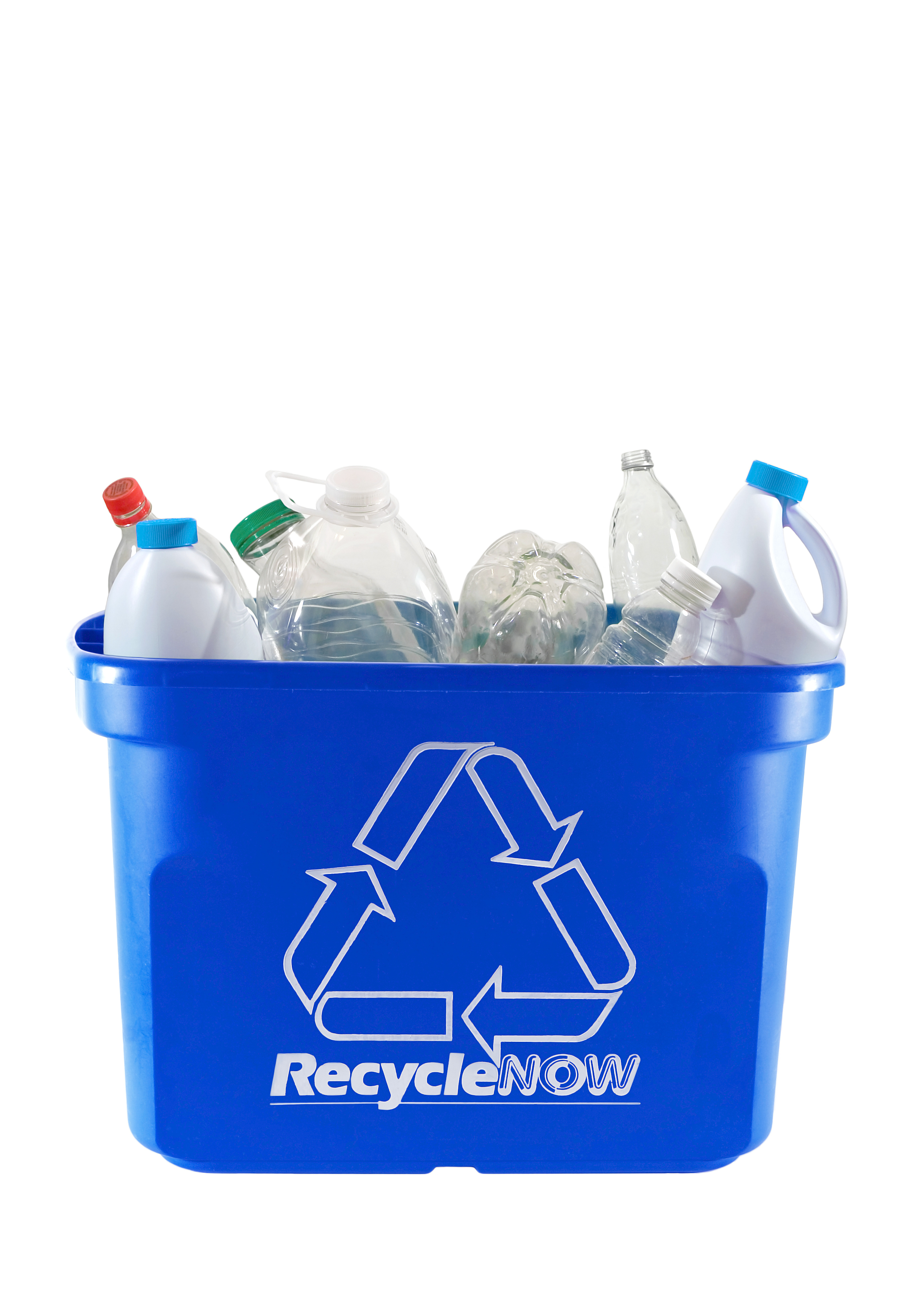 Make Money from Recycling