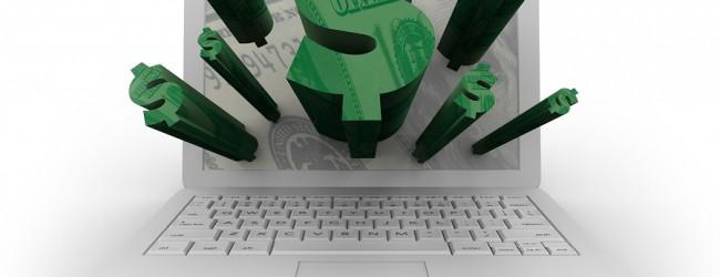 Hidden Tax Breaks That Can Save Your Company Big Bucks